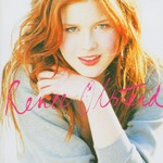 Renee Olstead, Renee Olstead