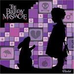 The Birthday Massacre, Violet