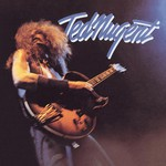 Ted Nugent, Ted Nugent