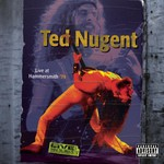 Ted Nugent, Live at Hammersmith '79