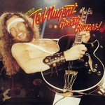Ted Nugent, Great Gonzos: The Best of Ted Nugent