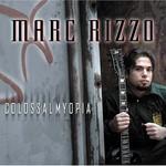 Marc Rizzo, Colossal Myopia