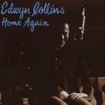 Edwyn Collins, Home Again