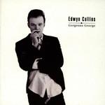 Edwyn Collins, Gorgeous George