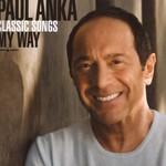 Paul Anka, Classic Songs My Way