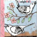LadybiRdS, Regional Community Theater