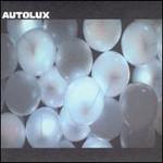 Autolux, Future Perfect