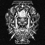 Monster Magnet, 4-Way Diablo