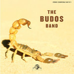 The Budos Band, The Budos Band II