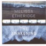 Melissa Etheridge, The Awakening