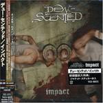Dew-Scented, Impact