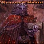 Armored Saint, Revelation