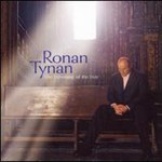 Ronan Tynan, The Dawning Of The Day