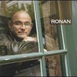 Ronan Tynan, Ronan