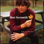 Ron Sexsmith, Whereabouts