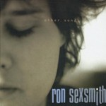 Ron Sexsmith, Other Songs