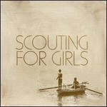 Scouting for Girls, Scouting for Girls