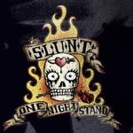 Slunt, One Night Stand