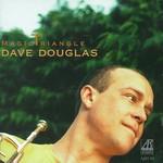Dave Douglas, Magic Triangle mp3