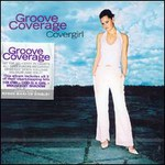 Groove Coverage, Covergirl