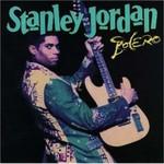 Stanley Jordan, Bolero mp3