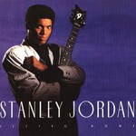 Stanley Jordan, Flying Home mp3