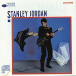Stanley Jordan, Stolen Moments