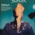 Sun Ra and His Arkestra, Nothing Is