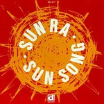 Sun Ra, Sun Song