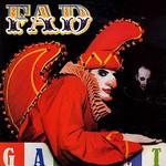Fad Gadget, Incontinent
