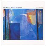 The Bennie Maupin Ensemble, Penumbra