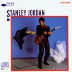 Stanley Jordan, Magic Touch