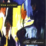 Blue October, The Answers