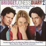Various Artists, Bridget Jones's Diary 2 mp3