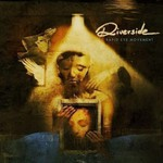 Riverside, Rapid Eye Movement