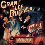 Grant Lee Buffalo, Jubilee