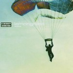 Lemongrass, Skydiver