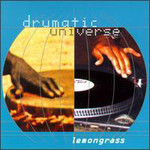 Lemongrass, Drumatic Universe mp3