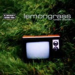 Lemongrass, Lumiere Obscure mp3