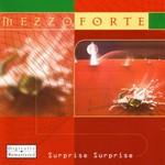 Mezzoforte, Surprise Surprise