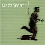 Mezzoforte, Forward Motion