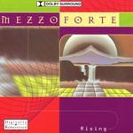Mezzoforte, Rising
