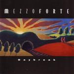 Mezzoforte, Daybreak