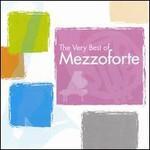 Mezzoforte, The Very Best of MezzoForte