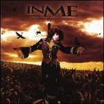 InMe, Daydream Anonymous