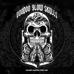 Voodoo Glow Skulls, Southern California Street Music