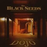 The Black Seeds, Into the Dojo