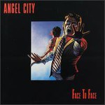 The Angels, Face To Face mp3