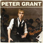 Peter Grant, Traditional