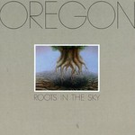Oregon, Roots in the Sky